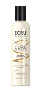 ecru curl conditioner