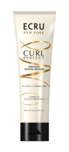 ecru curl defining potion