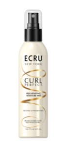 ecru curl spray rejuvenating