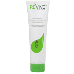 revive procare shampoo prep 300 ml