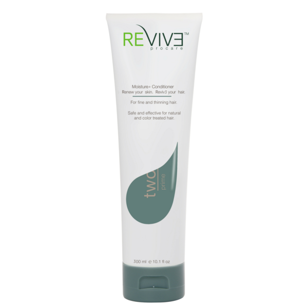 revive procare conditioner prime 300 ml