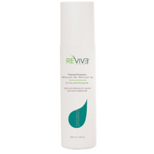 revive procare thermal protector