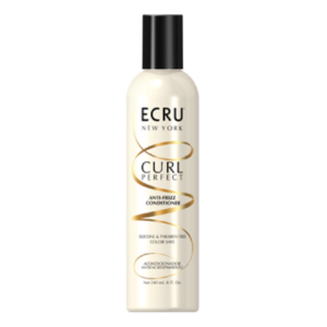 ecru new york curl anti frizz conditioner