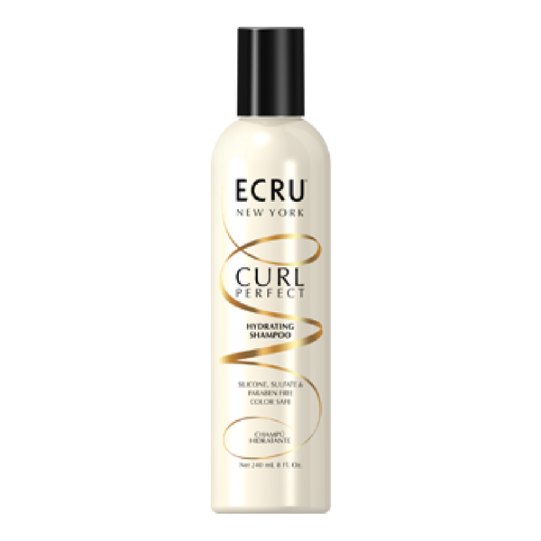 ecru new york curl shampoo