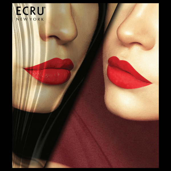 ecru new york lipstick