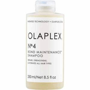 olaplex bond 4