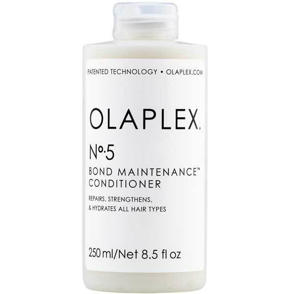 olaplex bond 5