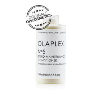 kit olaplex
