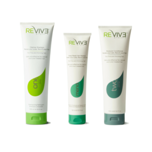 kit revive mend