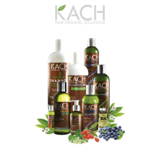 kach products organic